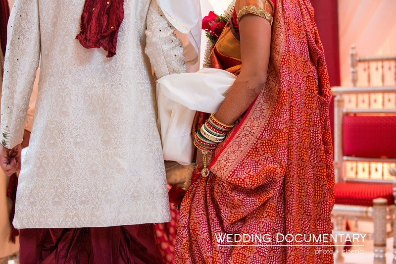 Rajul_Samir_Wedding-538.jpg