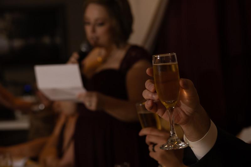 Hutson Wedding-03310.jpg