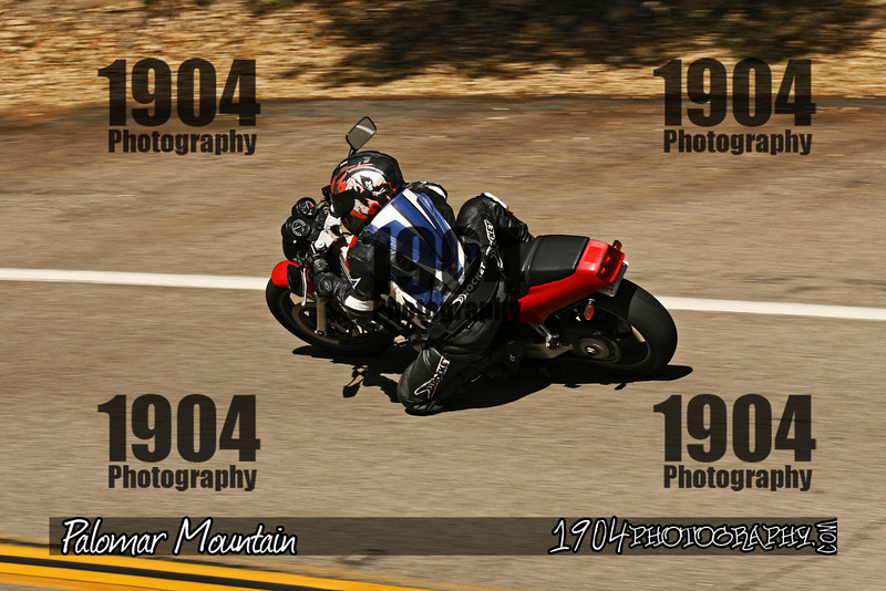 20090905_Palomar Mountain_0558.jpg