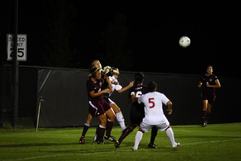 W. Soccer vs. Winthrop_09-27-2011_-71.jpg