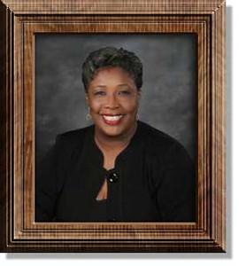 2007-Lee-Portrait-Framed.jpg