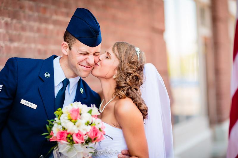 Central Oregon Wedding Photographer (22).jpg