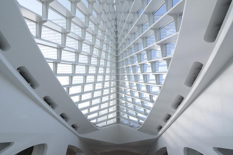 CalatravaDec2018 010.JPG