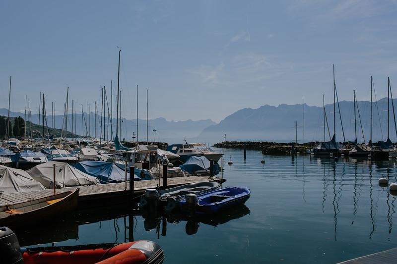 Switzerland-074.jpg