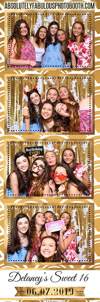 Absolutely Fabulous Photo Booth - (203) 912-5230 -190607_025650.jpg