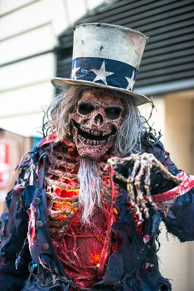 10-31-17_NYC_Halloween_Parade_016.jpg