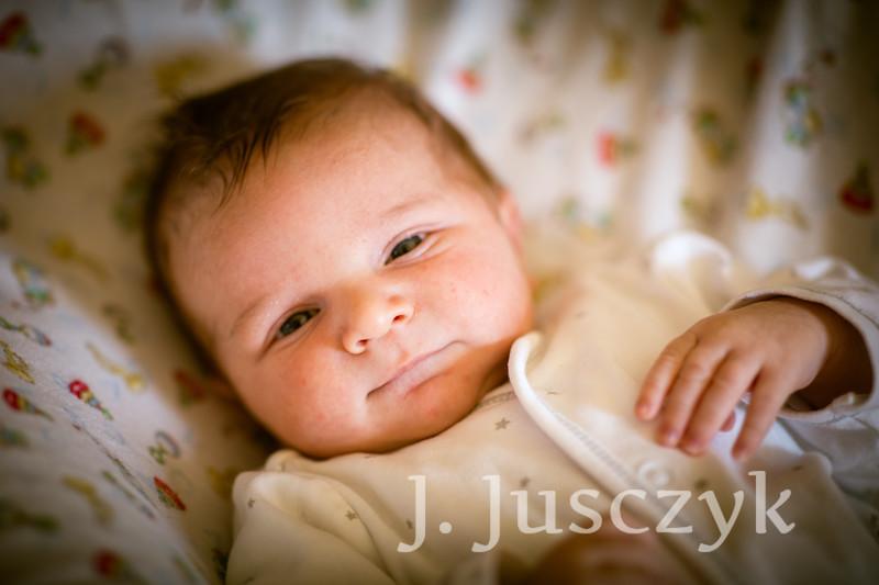 Jusczyk2021-5833.jpg