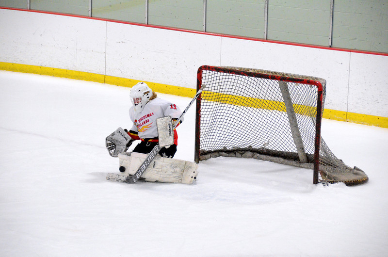 140111 Flames Hockey-232.JPG