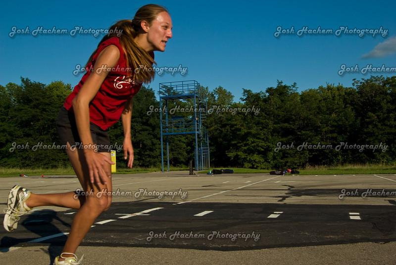 08.28.2009_Running_Fourties_285.jpg