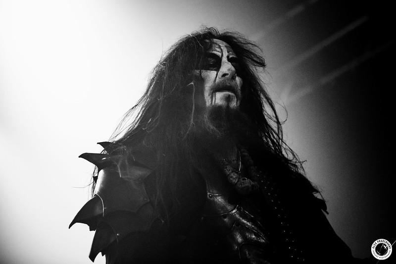 Dark Funeral - Lausanne 2017 12 (Photo By Alex Pradervand).jpg