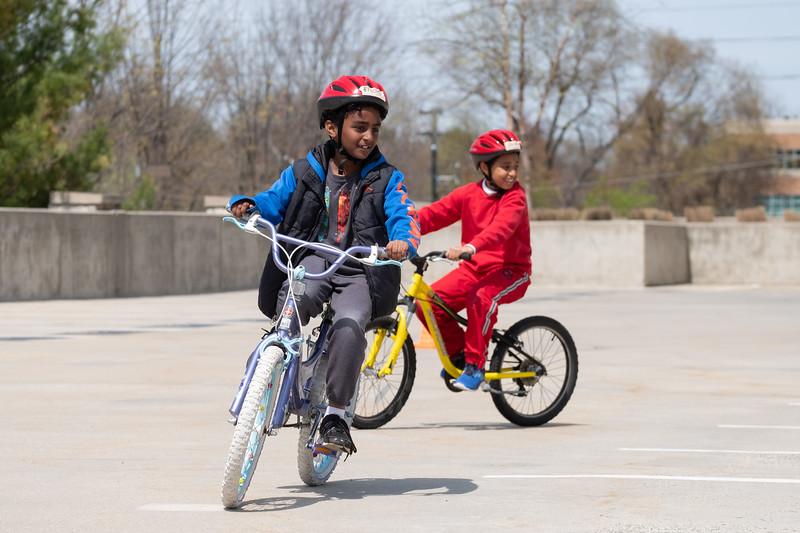 20180421 026 RCC Learn to Bike Youth.jpg