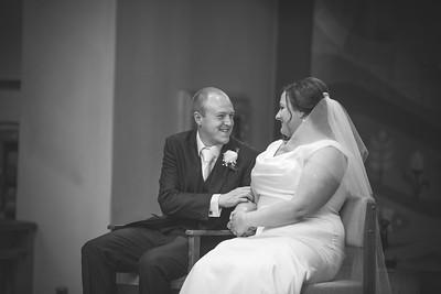 Mr & Mrs Phillips
