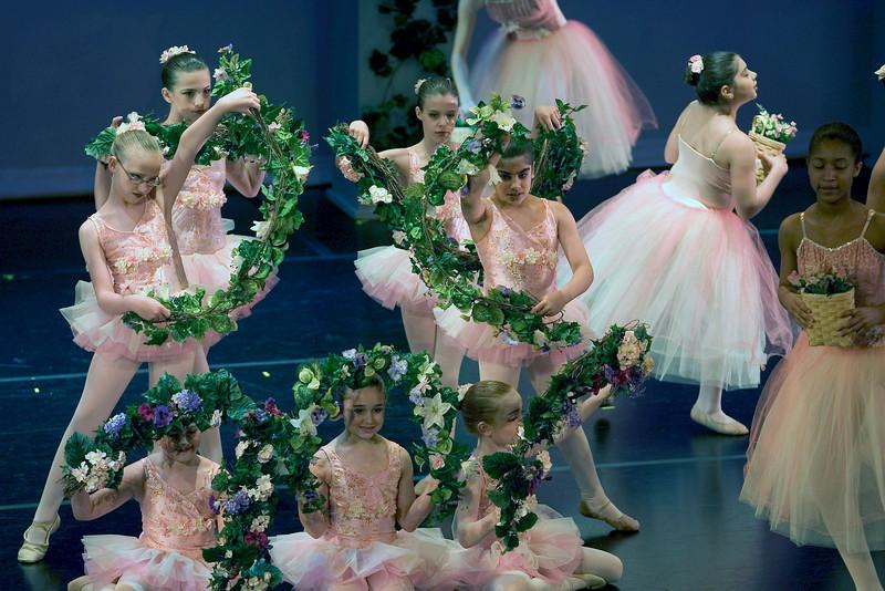 dance_05-22-10_0210.jpg