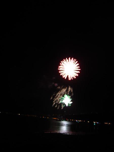 Hawaii - July 4th Fireworks-22.JPG