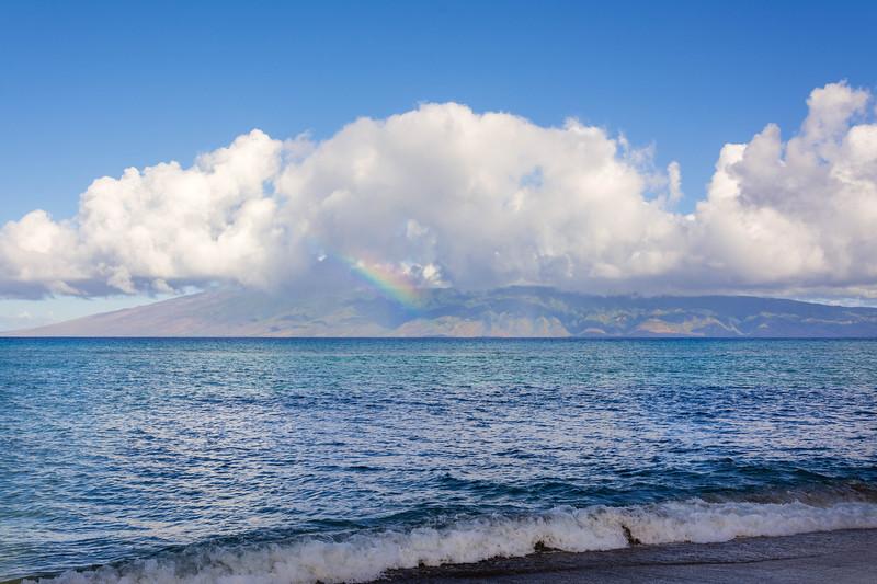 hawaii060.jpg