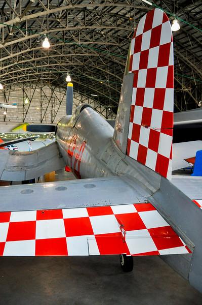 Wings Museum-60.jpg