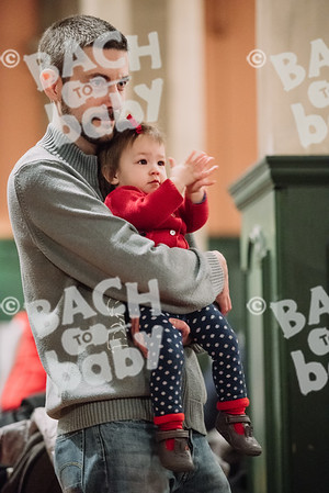 © Bach to Baby 2017_Alejandro Tamagno_Chiswick_2017-12-01 014.jpg