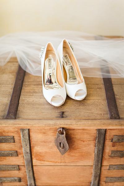 Cabo Del Sol Wedding - Brittney and Ken