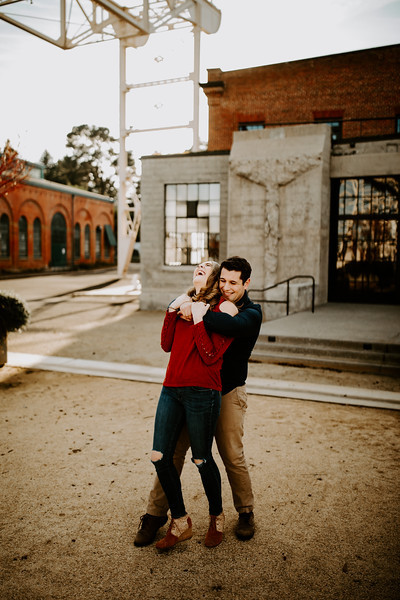 caitlyn and jacob 01-152.jpg