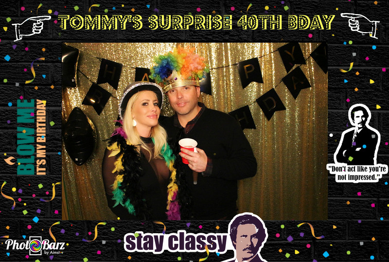 Tommys40th (25).jpg