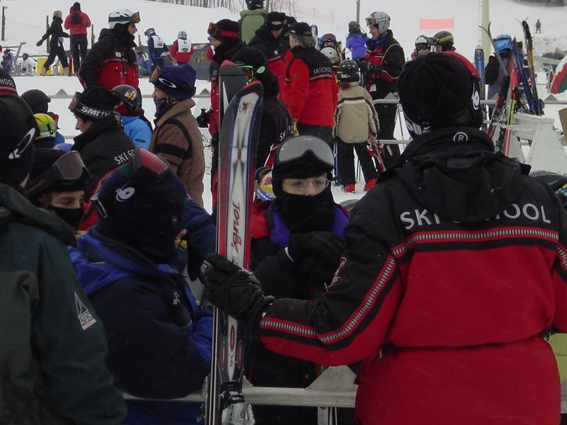 ski trip 021.jpg