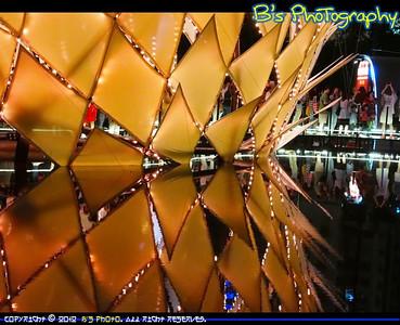 20120929B - Lee Kum Kee Lantern Wonderland