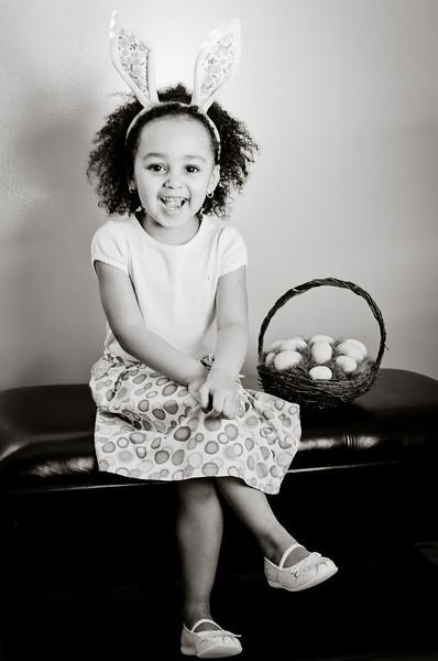 Easter_Elliott and Nevaeh -8882.jpg