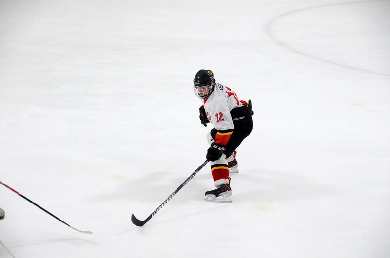 140111 Flames Hockey-088.JPG