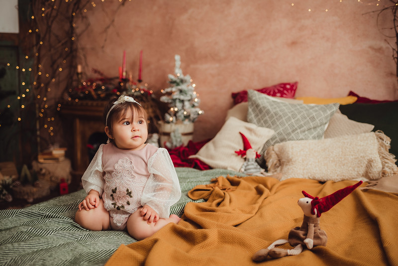 Craciun 2019_Catalina Andrei Photography-04.jpg