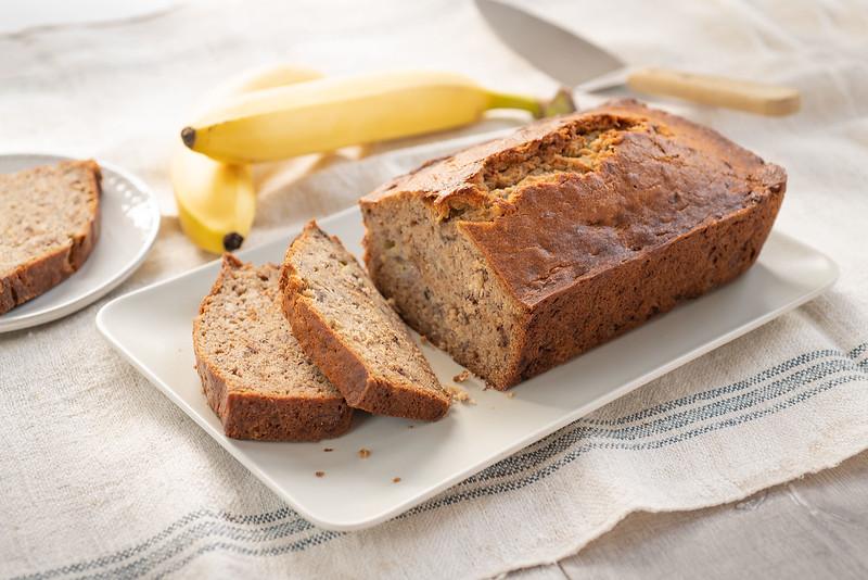 ICBINB_12_12_19_Best_Ever_Banana_Bread_020.jpg