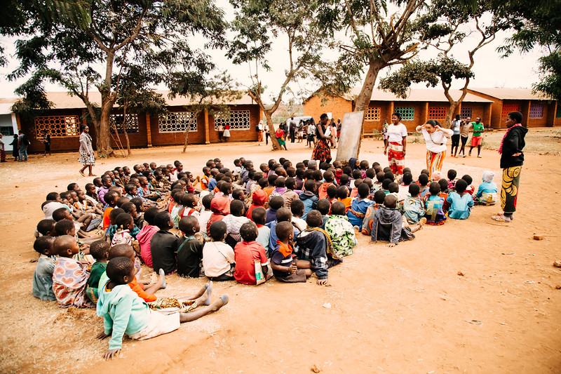 2019_06_19_Malawi_AE_08.jpg