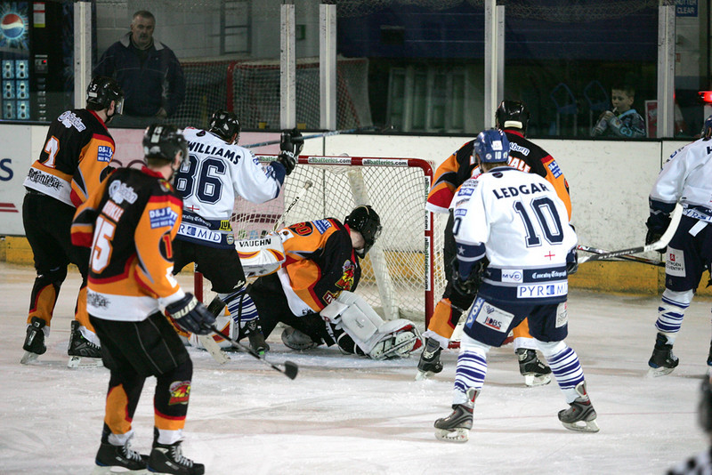ENL Blaze vs Blackburn Hawks 085.jpg