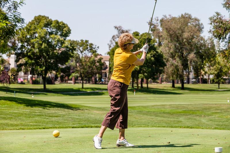 Golf-1381.jpg