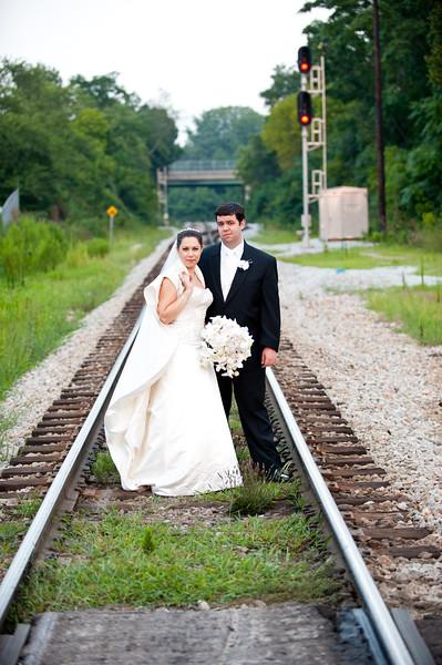 Alexandra and Brian Wedding Day-494.jpg