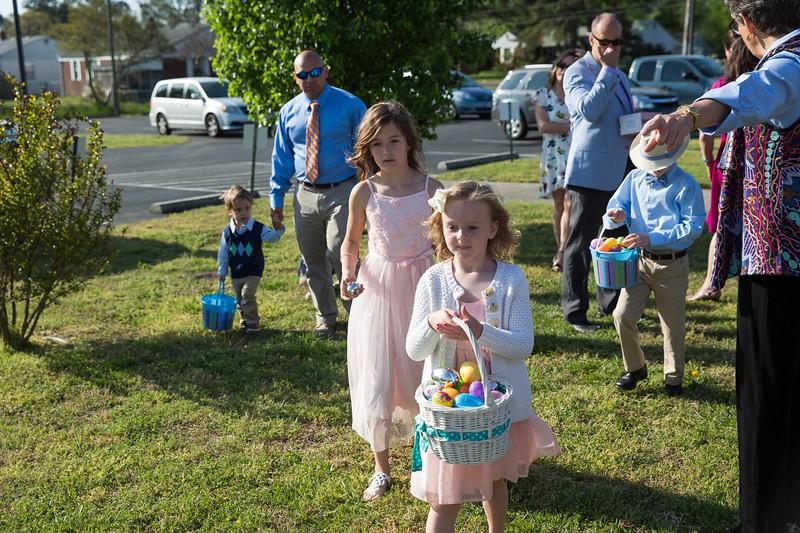 St. Paul's Easter 2017 (226).jpg