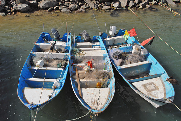 San Felipe, Baja