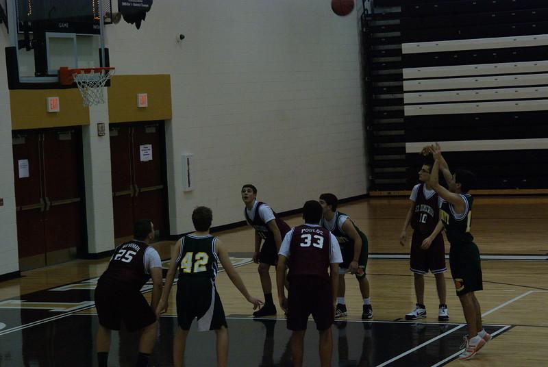 2010-01-08-GOYA-Warren-Tournament_083.jpg