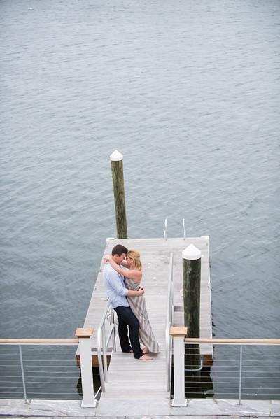 EngagementPhotos-58.jpg