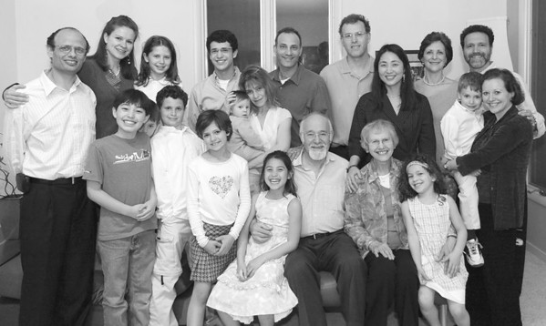 Passover 2006