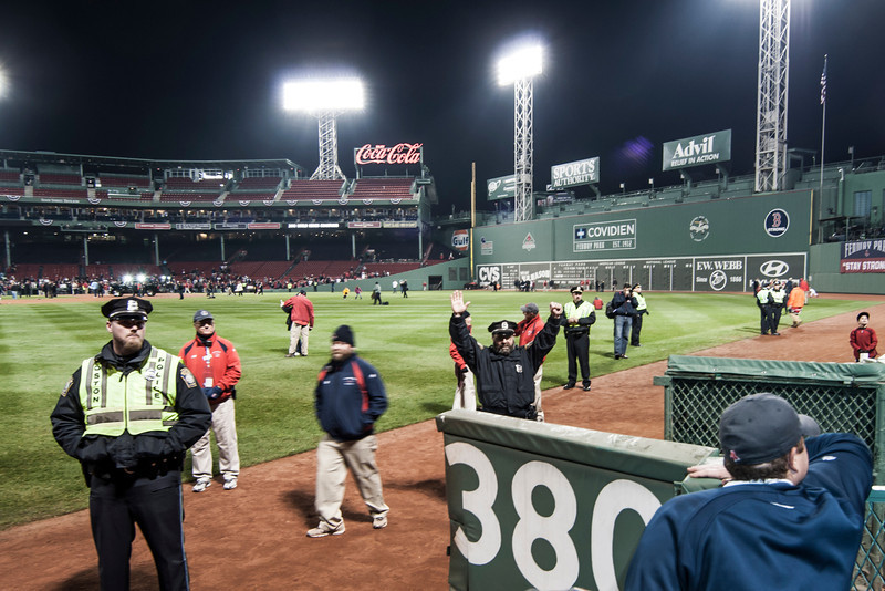 REDSOX2013WorldSeriesChamps043.JPG