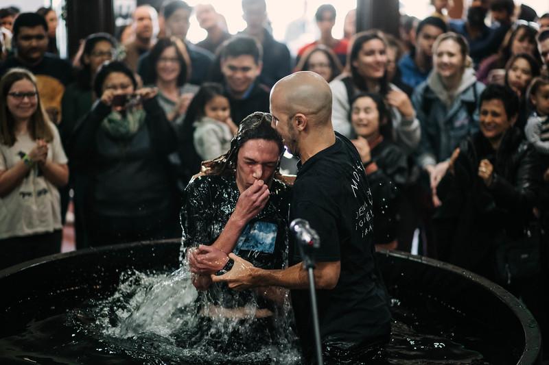 2018-12-12-Baptism-JE-8.jpg