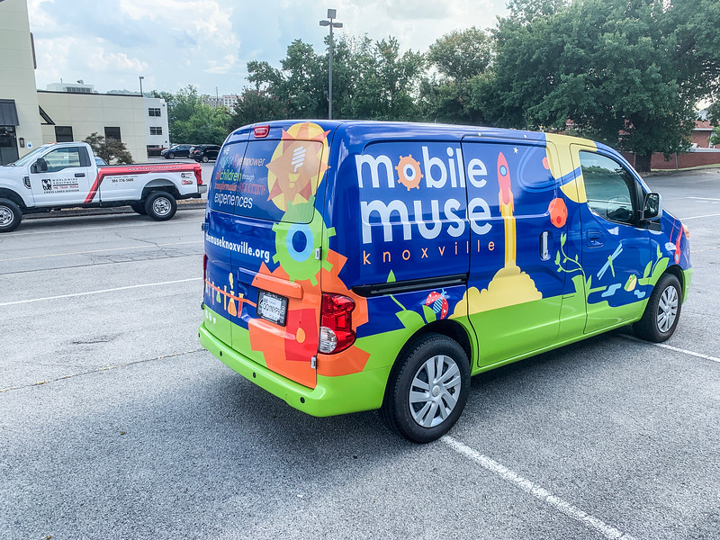 Knoxville-Vehicle-Wraps-Muse-Museum-6.JPG