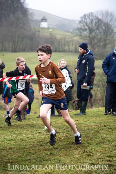 Rawthey Run -277.jpg