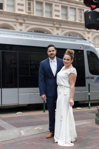 Houston Wedding Photography ~ Lauren and Andre-1331.jpg