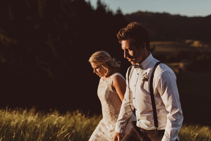 Josh + Katie Wedding-1097.jpg
