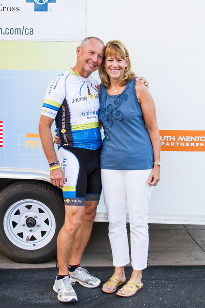 Journey For Health Tour-Long Beach-45.jpg