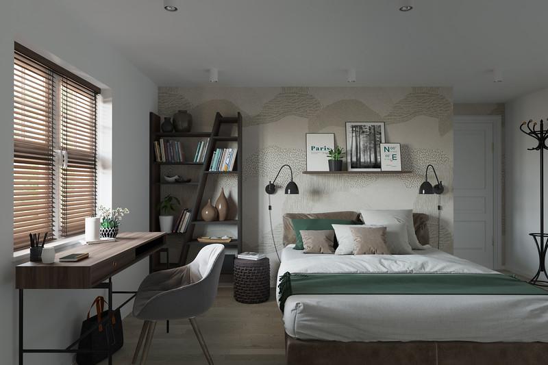 velux-gallery-bedroom-025.jpg