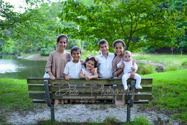 Sc Family