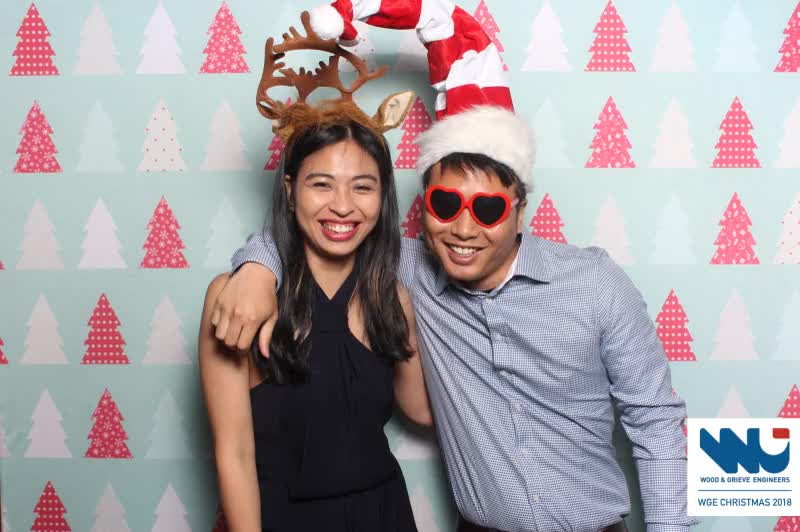 181117_192447_HSM29761_WGE Christmas Party.MP4