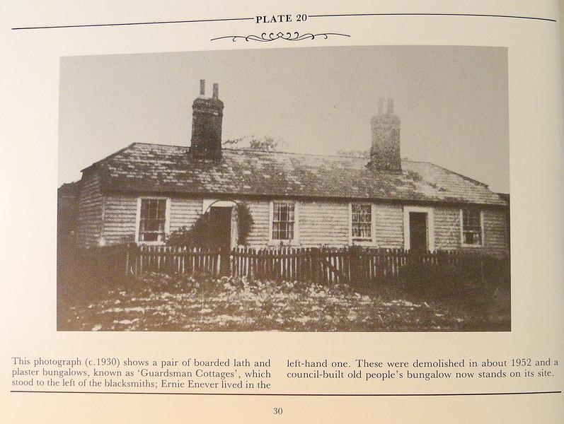 070805_Wrights of Kelvedon Hall - Page 30.jpg